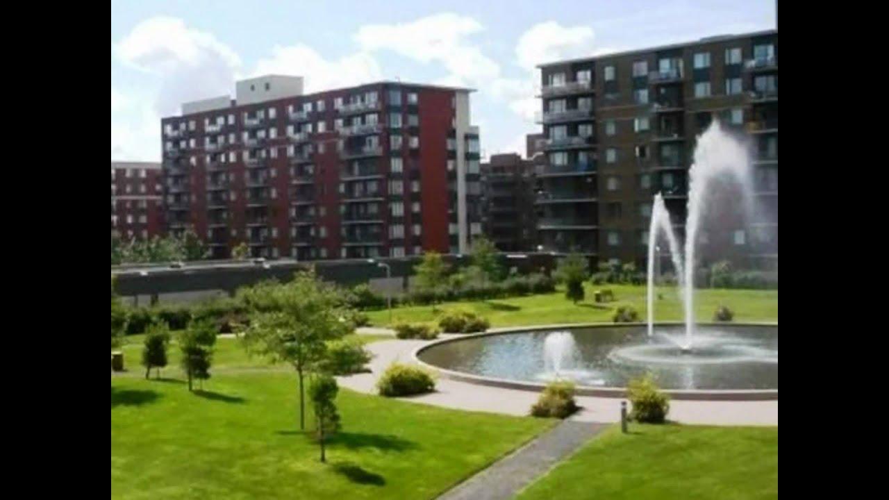 Terrasse windsor montreal matelas 2017 - Terrasse jardin botanique montreal poitiers ...