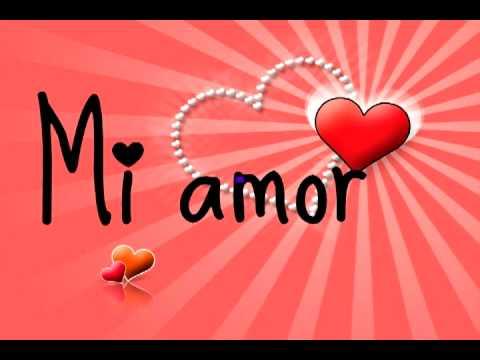 Mi Amor Te Amo - Android Apps on Google Play