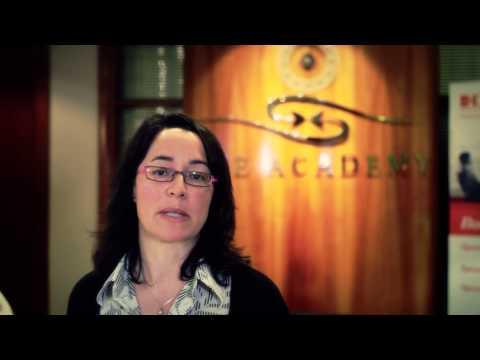 UK, EU & US Copyright Law: An Introduction with Professor Tanya Aplin
