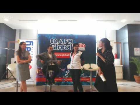 Mario G. Klau - MNC Play Live Streaming