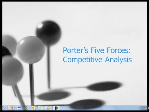 "porter's five forces in pepsi Introduction the model of the five competitive forces was developed by michael e porter in his book ""competitive strategy: techniques for analyzing."