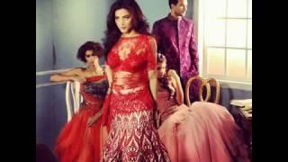 BANGLADESHI best male model ASIF AZIM