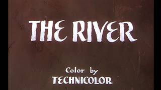 The River | HD 1951