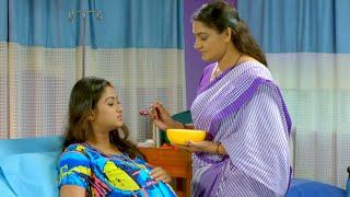 Bhramanam | Episode 258 - 08 February 2019 | Mazhavil Manorama