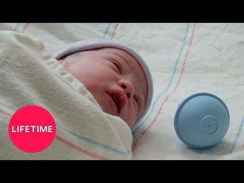 Little Women: LA - Jasmine's Second Son is Born (Season 6, Episode 4)   Lifetime