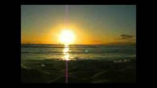 Play Love Like A Sunset (Animal Collective Rmx - Deakin's Jam)