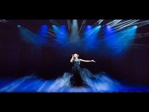 BODYGUARD – DAS MUSICAL: Hollywood kommt nach Stuttgart!