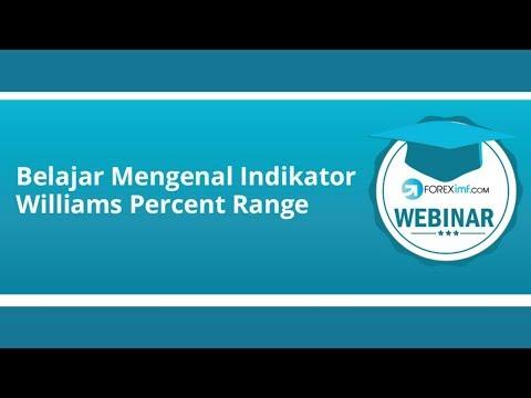 belajar-mengenal-indikator-williams-percent-range-[belajar-forex]