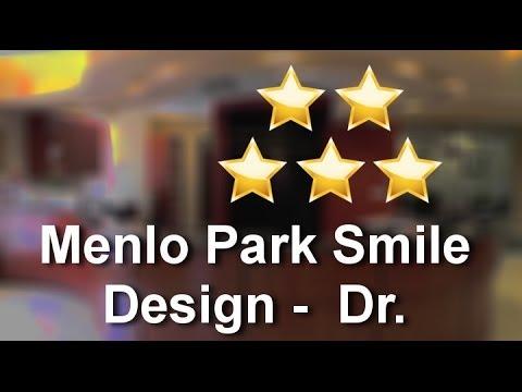 Menlo Park Smile Design -  Dr. Graciela Shimizu Oliva Menlo Park          Superb           5 St...
