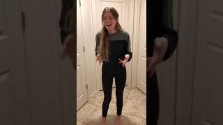 Jenna Gardner - If I Ain't Got ...