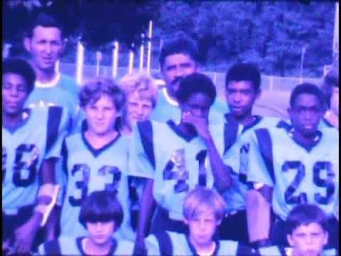 Ft. Gulick Raiders 1976, Panama, Canal Zone