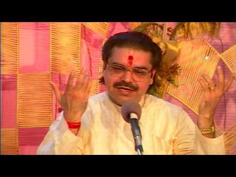 Mujhe Charno Se Laga Le Mere Shyam Murli Wale Mridul Krishna Shastri