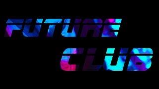 Future club (furry)