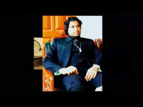 Dubai best  Business Idea | Trading Company | Azhar Vlogs | Hindi Urdu |