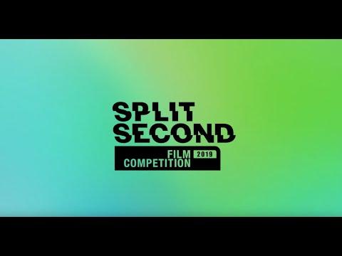 Split Second Film Competition 2019