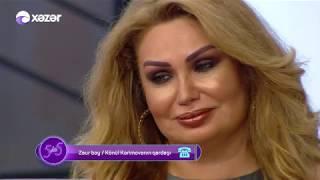5də5 - Könül Kərimova  (29.05.2018)