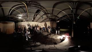 Inside the meth fuelled underbelly of a regional Australian town