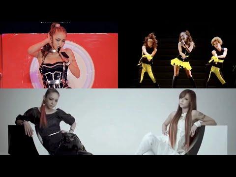 YEAH - OH  Mix / Namie Amuro