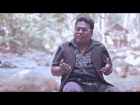 Rosli Derani - Kalau Jodoh Bertemu Juga (Official Music Video)