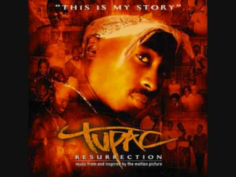 2pac Ft Kurupt C Walk