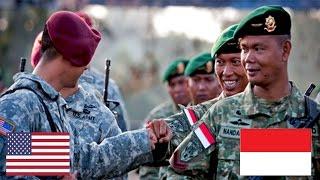 vuclip 6 Alasan Amerika Takut Menyerang Indonesia