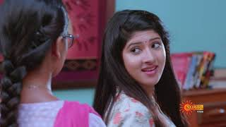 Chocolate - Episode 15 | 7th June 19 | Surya TV Serial