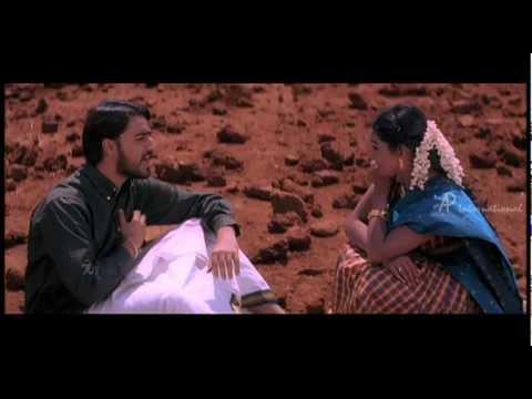 Enge Enathu Kavithai- Naan Thediya Kavithai Song