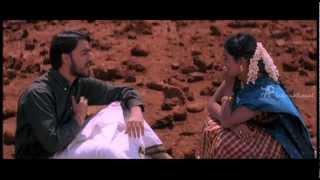 Naan Thediya Kavithai Song | Enge Enathu Kavithai | Kunal | Rathi | Krishna Abhishek | Bharathwaj
