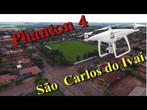 São Carlos do Ivaí Paraná fonte: i.ytimg.com