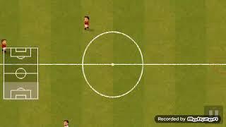 world soccer challenge Сумасшедшая победы и порождения И конец сезона