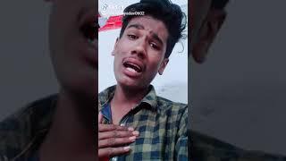 Tujhe Na Dekhu Toh Chain Mujhe Aata Nahi Tere Siva Kaun bola Tani