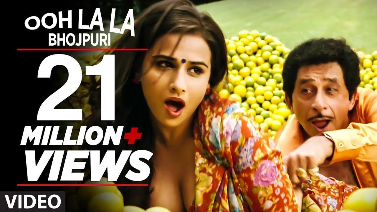bhojpuri hindi sexy video www usa sexy videoer com