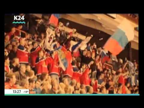 Прямая трансляция пользователя Телеканал Катунь24