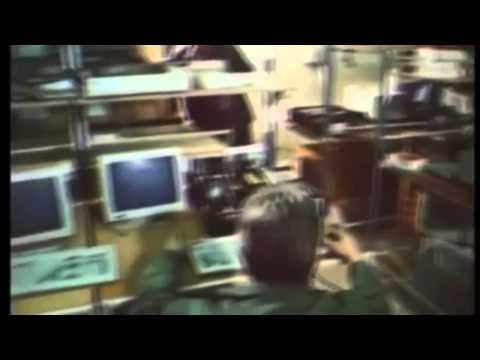 Компьютеры в СССР за 4 000
