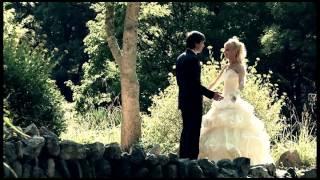 Свадьба в Севастополе (Крым)