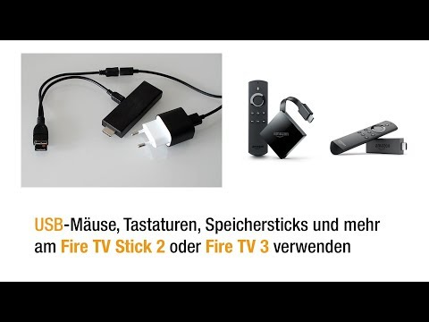 anleitung:-maus-und-tastatur-am-4k-fire-tv-oder-stick-2-mit-otg-kabel-benutzen