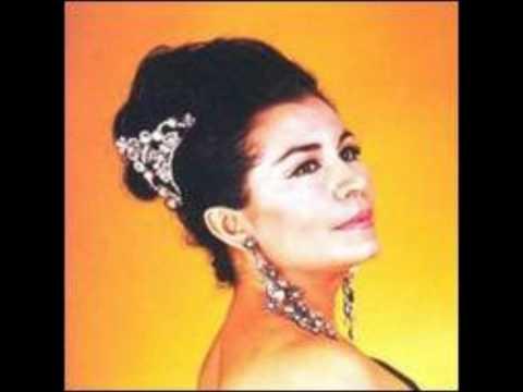 Mi Ranchito - Lola Beltran