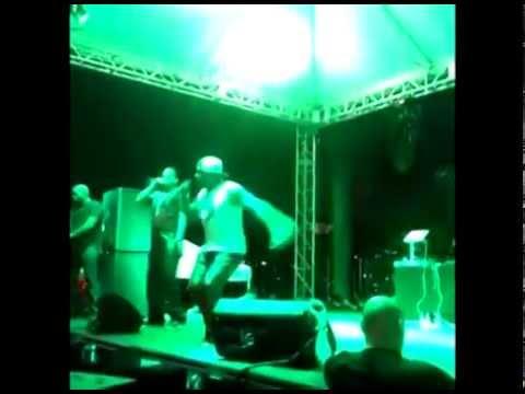Tempo Live en Miami