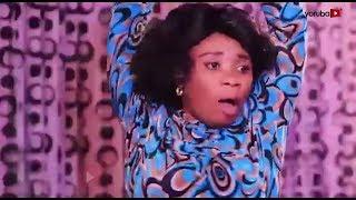 Oro Aje Yoruba Movie Showing Next On Yorubaplus