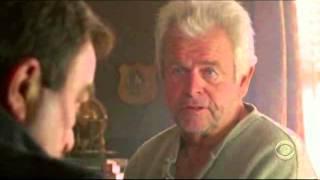 Jesse Stone:Sea Change (2007) - Tom Selleck - William Devane