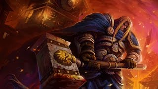 Repeat youtube video Epic Music Mix - 1 Hour of Epic World of Warcraft Music