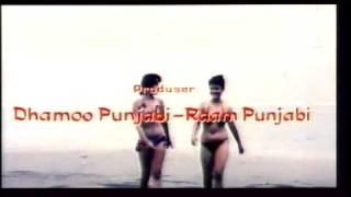 Download Video Warkop swimsuit - Maju Kena Mundur Kena MP3 3GP MP4