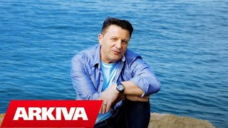 Ylli Baka - Detet Blu (Official Video 4K)