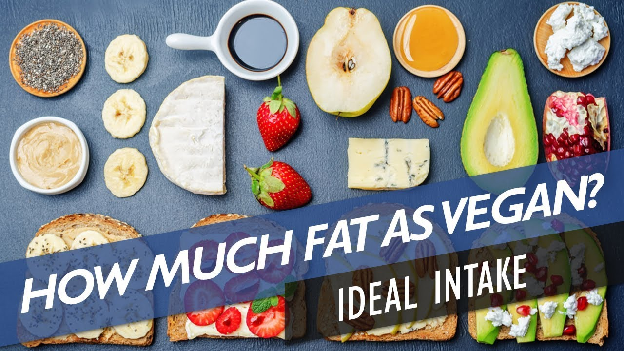 How much fat should be in natural butter