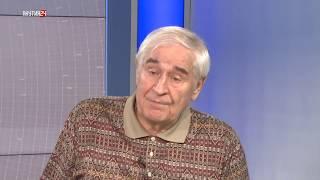 Александр Донченко: Аграриям нужно тесно сотрудничать с учеными