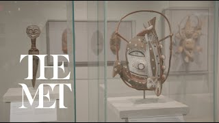Art of Native America: The Charles and Valerie Diker Collection | Met Exhibitions