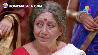 Manjal Prasadam | Flowers | Ep# 44