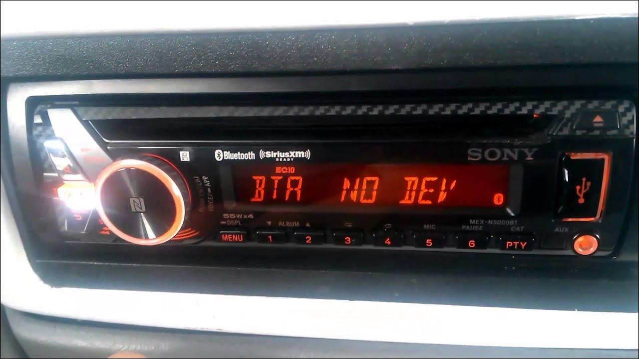 Explorer in addition Shelby Gt H La Voiture De Location La Plus Rapide Au Monde furthermore 248381 as well Focus Rebaixado Nas Rodas 16 Originais additionally 68077 Dodge Charger Rt Se 440 Magnum 1970. on 2015 dodge se
