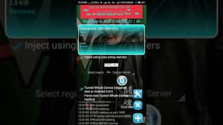 airtel 3g unlimited zyphon hander working trick in all over india and odisha January February  2017