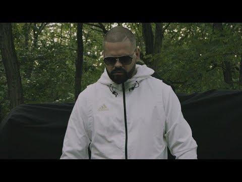 GIAJJENNO - ÁRNYAK | OFFICIAL MUSIC VIDEO | letöltés